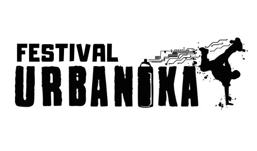 URBANIKA 5